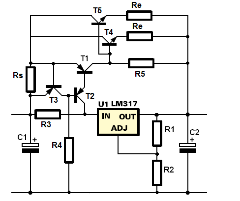 LM317a.png
