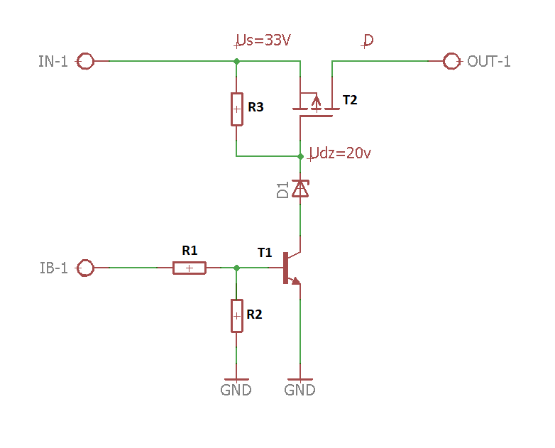 mosfet.PNG